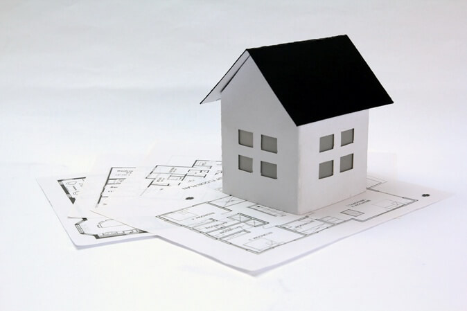 家を建築中に見に行くときは面倒な施主と思われない方が得である理由